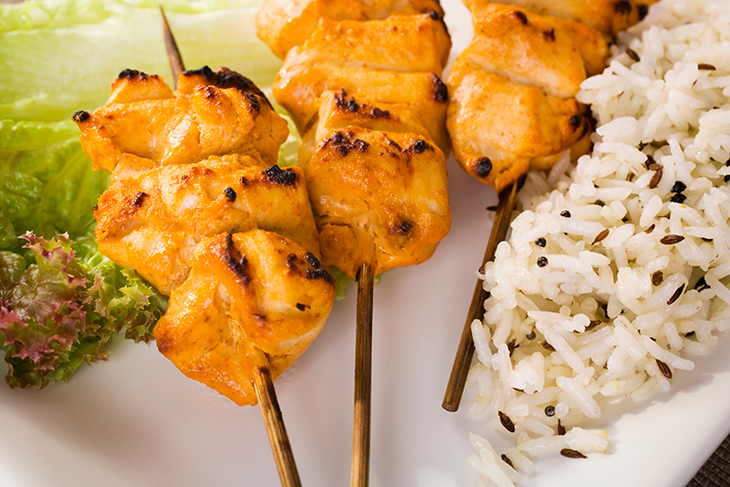 Zouk_Chicken_Tikka