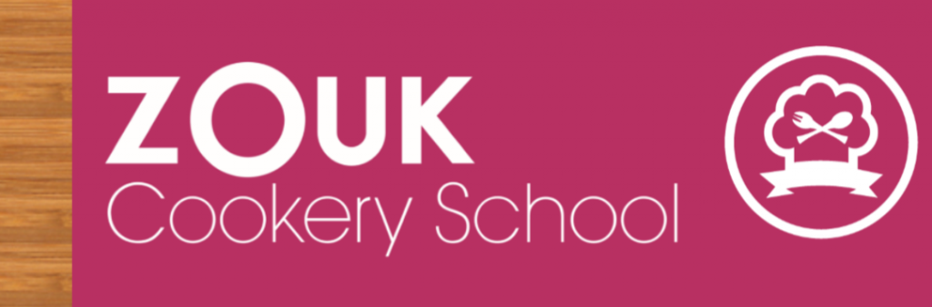 cookery school logo 1