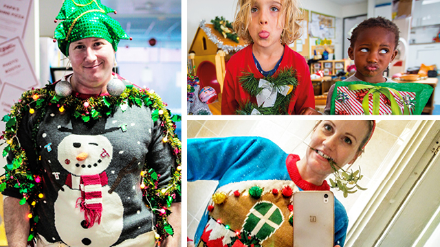 faqs_save_the_childrens_christmas_jumper_day