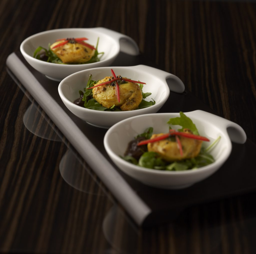 zouk-image-38-scallops-canapes-copy