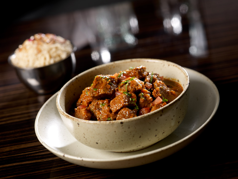 zouk-lamb-karahi-1-by-will-shaddock-photography-2