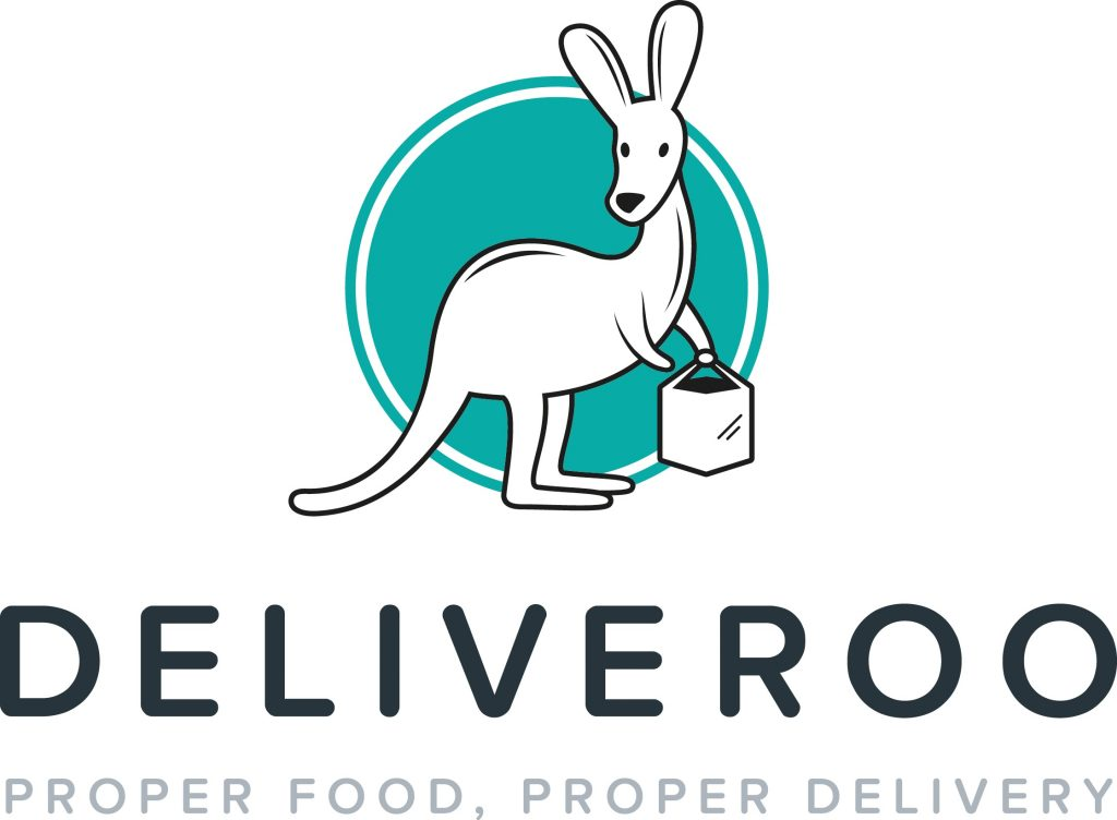 4027-deliveroo_logo_colour_text_underneath_english_tagline_-jpg
