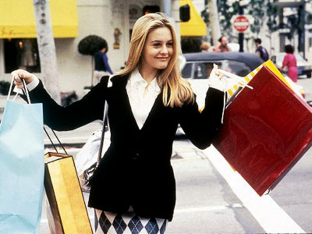 clueless-shopping-main-graduation